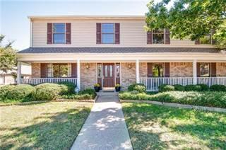 Single Family for sale in 1604 Vera Cruz Drive, Plano, TX, 75074