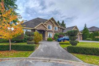 2255 135A STREET, Surrey, British Columbia