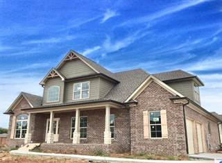 Single Family for sale in 3279 South Glen Blvd., Bowling Green, KY, 42101