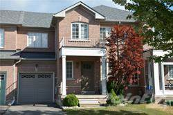 Residential Property for rent in 26 Silver Linden Dr, Richmond Hill, Ontario, L4B3S8