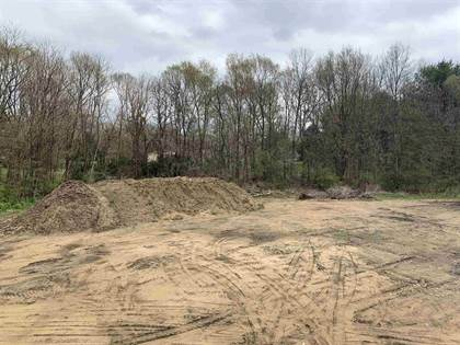 Lots And Land for sale in 12786 McKinley Avenue, Mishawaka, IN, 46545