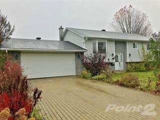 Single Family for sale in 794 FIRST AVENUE, Petawawa, Ontario