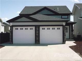 Residential Property for sale in 3001 ELGAARD DRIVE, Regina, Saskatchewan