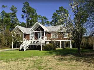 Single Family for sale in 109 Briar Ln, Pass Christian, MS, 39571