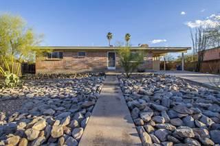 Single Family for sale in 2133 W Window Rock, Tucson, AZ, 85745