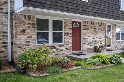Residential Property for sale in 6161 Scotmar Drive, Lansing, MI, 48911