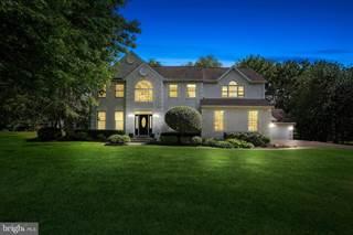 Single Family for sale in 305 W SANDY RIDGE RD, Doylestown, PA, 18901