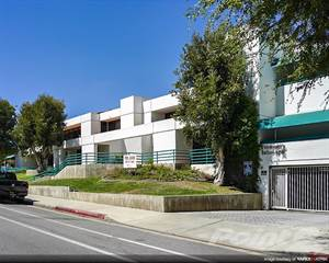 Other Real Estate For Rent In Parkway Plaza Suite 113 Los Angeles Ca