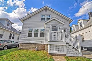 Edgewood, RI Real Estate & Homes for Sale: from $199,000 on