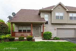 Townhomes For Sale In Lockport 31 Townhouses In Lockport Il