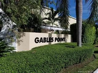 Condo for rent in 6840 SW 45th Ln 5, Miami, FL, 33155