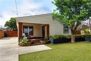 Single Family for sale in 708 Sherman Street, Rockwall, TX, 75087
