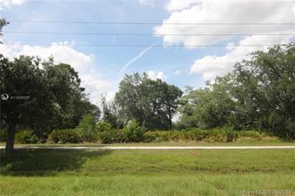 Residential Property for sale in 6934 SUN N LAKE BLVD, Greater Avon Park, FL, 33872