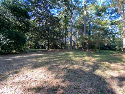 Lots And Land for sale in Grayson St, Magnolia, AR, 71753