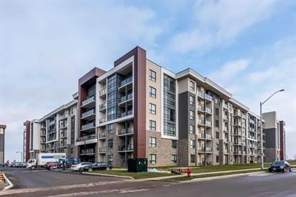 Condominium for sale in 101 Shoreview Pl 339, Hamilton, Ontario, L8E 0K2