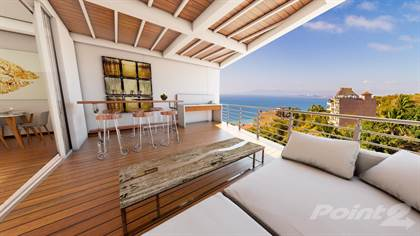 Residential Property for sale in Calle Allende 609- Casa 4, Puerto Vallarta, Jalisco