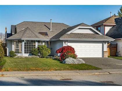 Single Family for sale in 6355 DAWN DRIVE, Delta, British Columbia, V4K4T4