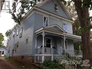 Multi-family Home for sale in 12 Charles Street, Truro, Nova Scotia