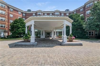 Residential Property for sale in 355 Blackstone Boulevard 401, Providence, RI, 02906
