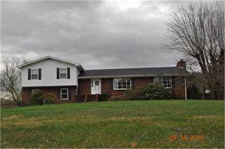 Residential Property for sale in 3556 Ky-39, Somerset, KY, 42503
