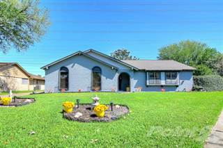 Single Family for sale in 2205 East Shannon Street , Deer Park, TX, 77536