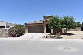 Residential Property for sale in 5334 Grove East Drive, Santa Teresa, NM, 88008
