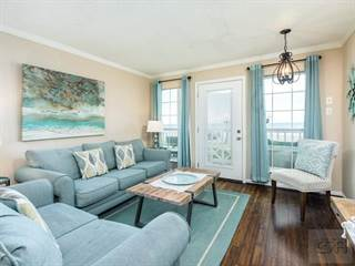 Condo for sale in 6300 Seawall Blvd, Galveston, TX, 77551