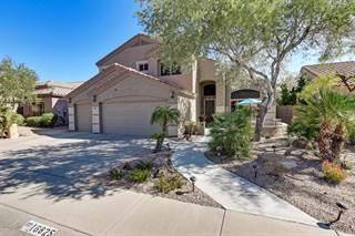 Single Family for sale in 16825 S 1ST Avenue, Phoenix, AZ, 85045