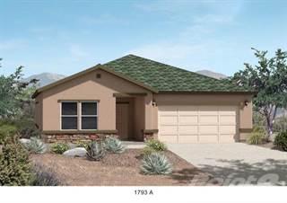 Single Family for sale in 12530 Breeder Cup Way, El Paso, TX, 79928