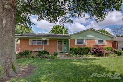 Single-Family Home for sale in 5127 E 29th St , Tulsa, OK, 74114