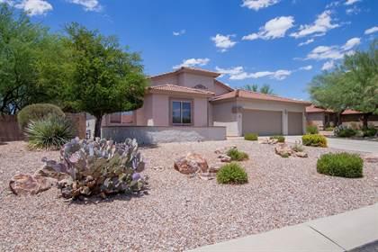 Residential Property for sale in 10739 E Placita Marimba, Tucson, AZ, 85730