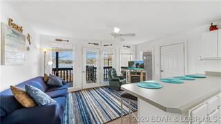 Condo for sale in 6620 Weston Point Drive F7, Osage Beach, MO, 65065