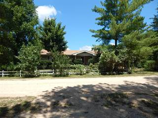 Single Family for sale in 17549 CR 505, Winona, MO, 65466