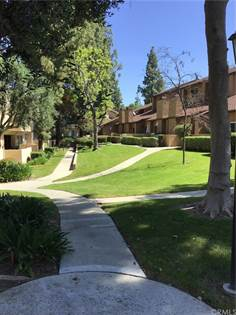 Residential for sale in 2623 Calle Colima 144, West Covina, CA, 91792
