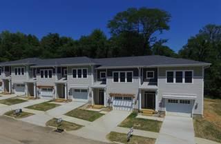 Condo for rent in 4314 N Cypress Lane, Ellettsville, IN, 47404