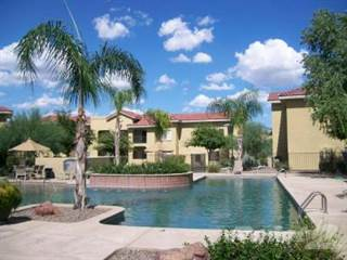 Apartment for rent in The Retreat at Speedway - Canada, Tucson City, AZ, 85715