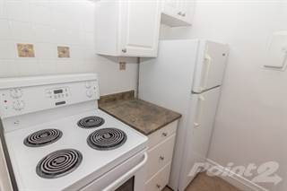 Apartment For Rent In 335 Metcalfe   335 Metcalfe St.  2 Beds  Plan