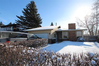 Single Family for sale in 315 Ranch Estates Drive NW, Calgary, Alberta, T2G1G7