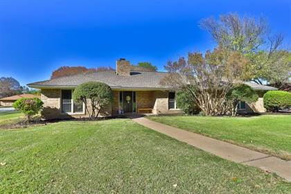Residential Property for sale in 4512 Foxfire Way, Fort Worth, TX, 76133