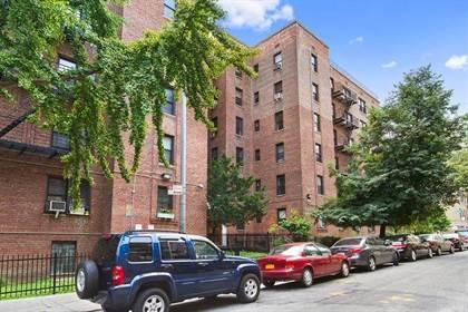 Residential Property for sale in 69 Bennett Avenue 107, Manhattan, NY, 10033
