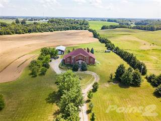 Residential Property for sale in 2082 Jerseyville Road W, Ancaster, Ontario