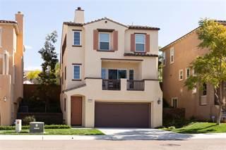 Condo for sale in 373 Steelhead Way, Vista, CA, 92083