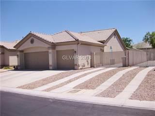Single Family for sale in 6759 ALPINE BROOKS Avenue, Las Vegas, NV, 89130