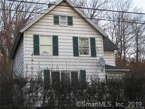 Single Family for sale in 247 Harwinton Avenue, Torrington, CT, 06790