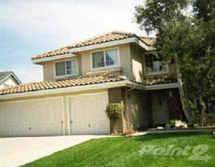 Residential Property for sale in 2510 Uranium Drive (), Oxnard, CA, 93030