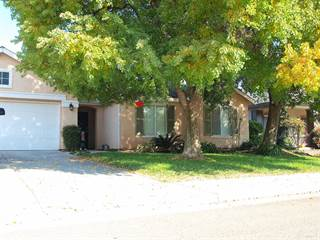 Single Family for sale in 1153  Bradley Court, Exeter, CA, 93221