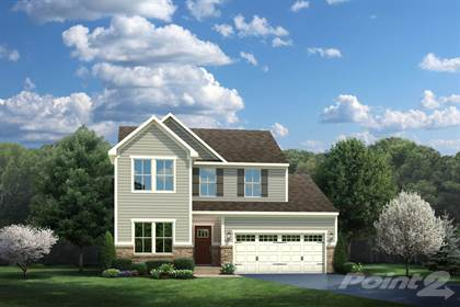 Singlefamily for sale in 9282 Barco Road, Antioch, TN, 37013