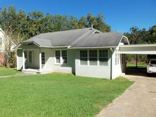 Single Family for sale in 309 WHITE OAK ST, Utica, MS, 39175