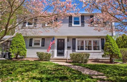 Residential Property for sale in 9 Denson Road, Greater Manville, RI, 02865
