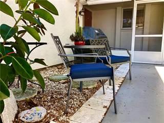 Residential Property for sale in 1321 GLEN OAKS DRIVE E 132, Sarasota, FL, 34232